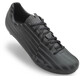 Giro Empire ACC Shoes Men grey